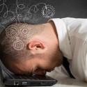 Cinco-erros-que-podem-fazer-da-sua-convencao-de-vendas-um-fracasso-televendas-cobranca