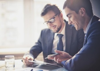 Como-aumentar-a-produtividade-em-vendas-b2b-televendas-cobranca