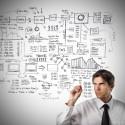 Como-controlar-o-processo-comercial-de-uma-empresa-televendas-cobranca
