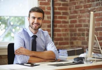 Como-identificar-o-gerente-de-vendas-que-vai-conduzir-seus-negocios-com-eficiencia-televendas-cobranca