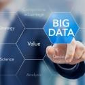 Como-o-big-data-pode-ajudar-os-negocios-televendas-cobranca