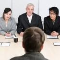 Como-se-comportar-em-uma-entrevista-de-trabalho-no-japao-televendas-cobranca