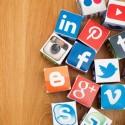 Consumidor-reclamar-problemas-redes-sociais-ofensas-televendas-cobranca