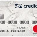 Credicard-lanca-cartao-de-credito-digital-e-isento-de-anuidade-televendas-cobranca
