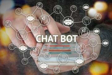 Desenvolvedora-brasileira-se-especializa-em-bots-que-promovem-engajamento-televendas-cobranca