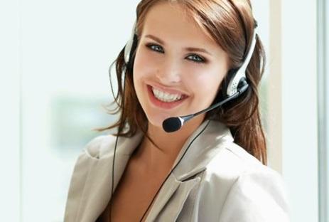 Dicas-de-como-fazer-vendas-por-telefone-mais-eficientes-televendas-cobranca
