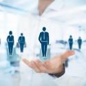 Empresas-se-voltam-para-uso-de-assistentes-pessoais-no-atendimento-indica-relatorio-televendas-cobranca