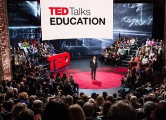 Estas-sao-as-palestras-que-mais-ensinam-segundo-ceo-do-ted-televendas-cobranca