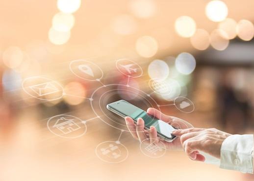 Estudo-revela-maior-desgaste-entre-os-consumidores-digitais-televendas-cobranca