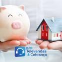 Exclusivo-panorama-do-credito-imobiliario-no-brasil-televendas-cobranca-oficial