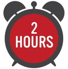 Fintech-promete-dar-credito-para-pequenas-empresas-em-ate-2-horas-televendas-cobranca