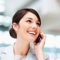 Frases-sobre-atendimento-ao-cliente-que-voce-precisa-conhecer-televendas-cobranca