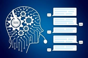 Google-libera-ferramenta-de-analise-para-bots-de-chat-televendas-cobranca