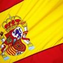 Governo-valenciano-e-atento-apresentam-um-inovador-servico-de-atendimento-por-video-chat-para-deficientes-auditivos-televendas-cobranca