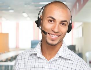 Humanizacao-no-atendimento-do-call-center-quando-nada-substitui-a-emocao-humana-televendas-cobranca