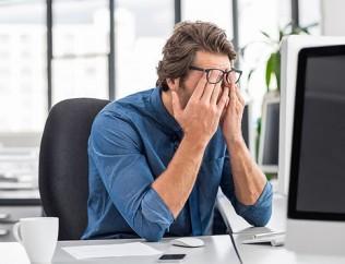 Metas-excessivas-podem-ser-a-causa-da-depressao-no-mundo-corporativo-televendas-cobranca