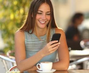 Neobpo-novo-produto-para-a-gestao-de-campanhas-em-canais-digitais-televendas-cobranca