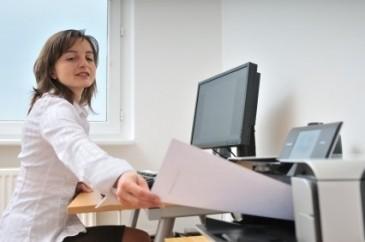 O-desafio-de-eliminar-o-uso-de-papel-nos-negocios-televendas-cobranca