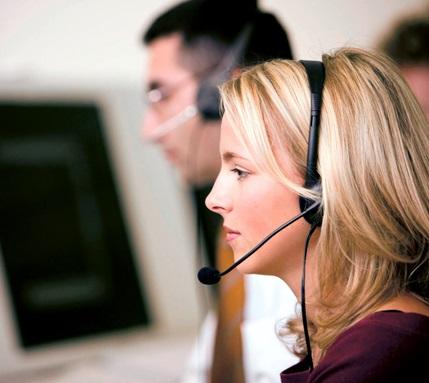 O-que-e-telemarketing-e-como-gerar-negocios-em-sua-empresa-televendas-cobranca