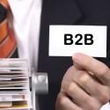 Os-segredos-profissionais-para-fazer-vendas-b2b-televndas-cobranca-3