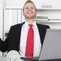 Para-vender-a-todo-custo-vendas-abandona-a-pratica-de-qualificar-os-seus-clientes-televendas-cobranca