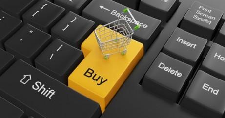 Personalizacao-melhora-a-experiencia-dos-consumidores-e-desempenha-um-papel-fundamental-no-comercio-eletronico-televendas-cobranca