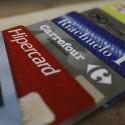 Populacao-desbancarizada-conheca-as formas-de-pagamento-utilizadas-e-o-seu-perfil-de-compra-televendas-cobranca