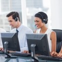 Principais-metricas-de-call-center-para-voce-ficar-atento-televendas-cobranca
