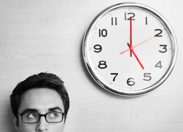 Qual-e-o-melhor-horario-para-ligar-para-clientes-televendas-cobranca