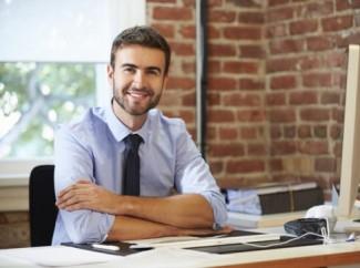 Quer-ser-um-gerente-comercial-disputado-pelo-mercado-e-peca-fundamental-para-sua-empresa-televendas-cobranca