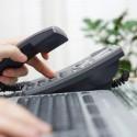 Saiba-sobre-os-prefixos-103-105-e-106-da-telefonia-televendas-cobranca