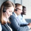 Saiba-tudo-sobre-a-historia-do-call-center-televendas-cobranca
