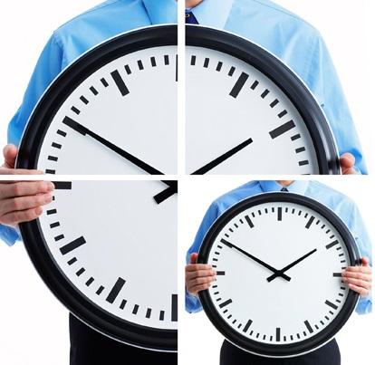Sla-importante-kpi-para-medir-eficiencia-do-seu-call-center-televendas-cobranca