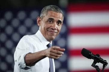 Use-esta-mania-de-barack-obama-para-falar-melhor-em-publico-televendas-cobranca
