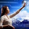 4-avancos-tecnologicos-que-revolucionaram-a-gestao-de-vendas-televendas-cobranca