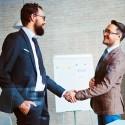 5-estrategias-para-atender-com-excelencia-e-vender-mais-televendas-cobranca