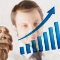 5-passos-para-aumentar-a-produtividade-do-seu-time-de-vendas-televendas-cobranca