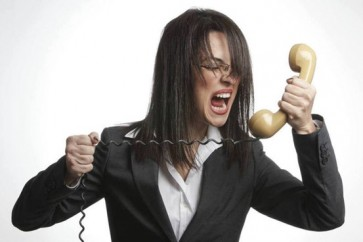 5-situacoes-que-mais-irritam-os-clientes-de-call-center-televendas-cobranca