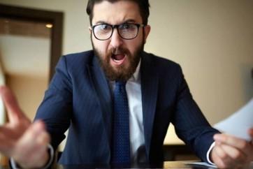 6-atitudes-tipicas-de-um-chefe-sem-inteligencia-emocional-televendas-cobranca