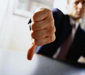 66-dos-clientes-trocam-de-fornecedor-por-mau-atendimento-diz-pesquisa-televendas-cobranca-3