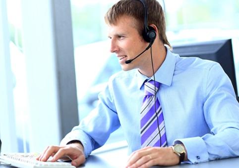 A-importancia-da-internet-para-utilizacao-da-telefonia-voip-televendas-cobranca