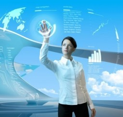 Adocao-de-novas-tecnologias-para-melhorar-o-atendimento-ao-cliente-televendas-cobranca