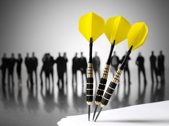 Aprenda-a-estabelecer-metas-para-sua-equipe-de-vendas-televendas-cobranca