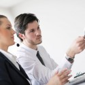 Aprenda-como-fazer-uma-gestao-eficiente-do-seu-call-center-televendas-cobranca