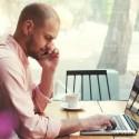 Atendimento-online-ruim-afasta-clientes-indica-pesquisa-da-logmeim-televendas-cobranca