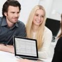 Atendimento-personalizado-e-essencial-no-setor-de-seguros-televendas-cobranca
