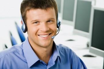 Bastidores-do-call-center-televendas-cobranca