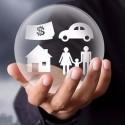 Canais-digitais-surgem-como-novo-meio-de-contato-no-setor-de-seguros-televendas-cobranca