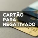 Cartao-de-credito-falso-para-negativados-viraliza-nas-redes-sociais-televendas-cobranca-oficial