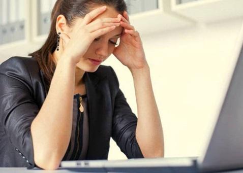 Cinco-erros-que-podem-acabar-com-a-sua-carreira-na-area-comercial-e-como-evita-los-televendas-cobranca